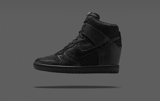 nike-x-undercover-sky-hi-collection-02