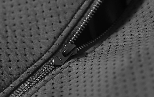 stampd-la-black-perforated-neoprene-bomber-jacket-and-hoodie-3