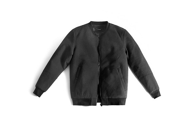 stampd-la-black-perforated-neoprene-bomber-jacket-and-hoodie-2
