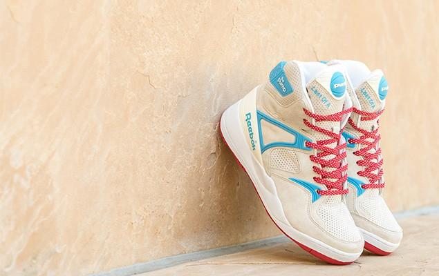sneaker-politics-reebok-the-pump-25th-anniversary-5