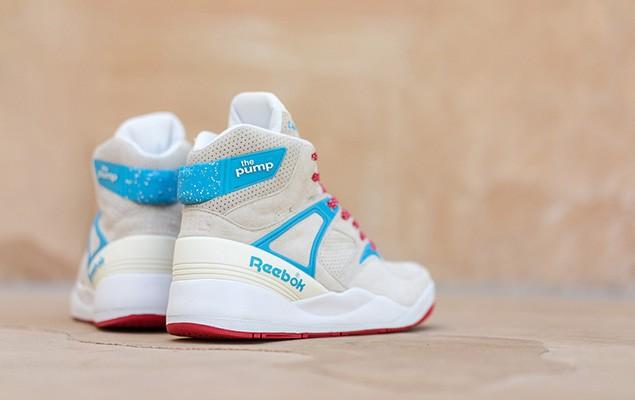 sneaker-politics-reebok-the-pump-25th-anniversary-4