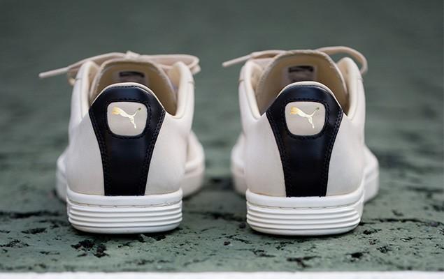 puma-2014-court-star-clean-pack-4