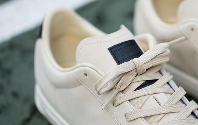 puma-2014-court-star-clean-pack-2