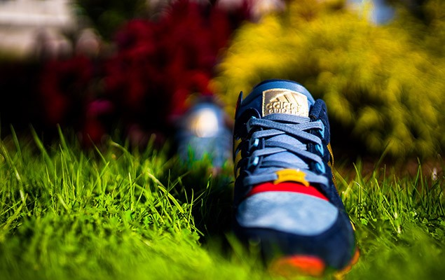 packer-shoes-x-adidas-originals-eqt-running-support-collection-2
