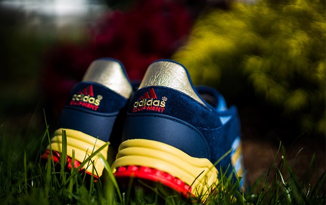 packer-shoes-x-adidas-originals-eqt-running-support-collection-6