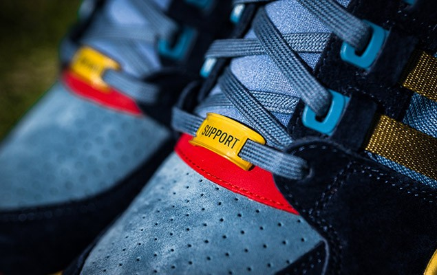 packer-shoes-x-adidas-originals-eqt-running-support-collection-3