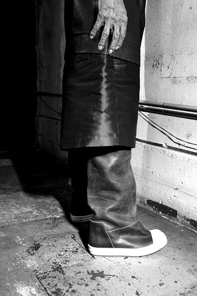 rcik-owens-2014-fall-winter-collection-shot-by-rick-castro-11
