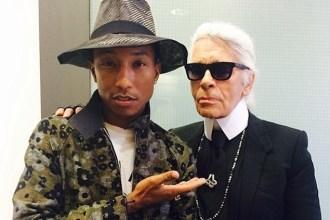 pharrell-to-star-in-karl-lagerfelds-upcoming-chanel-film-1