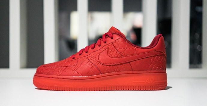 a-closer-look-at-the-nike-wmns-2014-holiday-air-force-1-city-collection-1