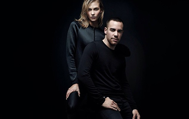 pedro-lourenco-x-nike-collection-featuring-karlie-kloss-7