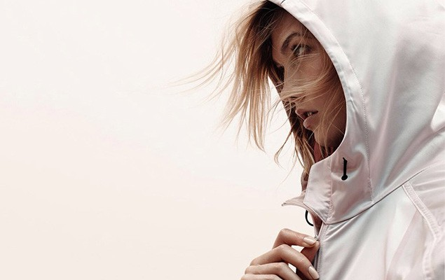 pedro-lourenco-x-nike-collection-featuring-karlie-kloss-6