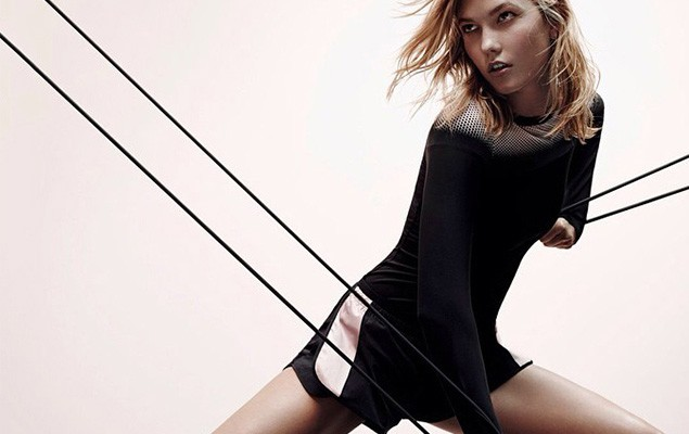 pedro-lourenco-x-nike-collection-featuring-karlie-kloss-5