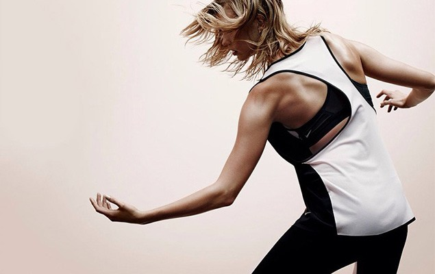 pedro-lourenco-x-nike-collection-featuring-karlie-kloss-4