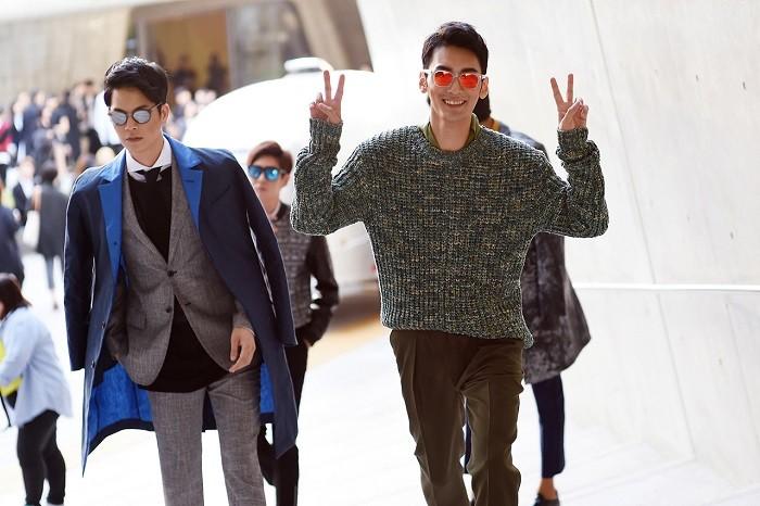 streetsnaps-seoul-fashion-week-2015-spring-summer-part-1-07
