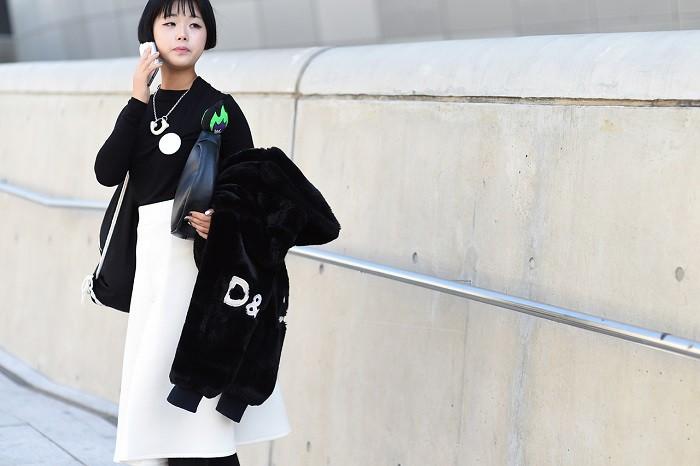 streetsnaps-seoul-fashion-week-2015-spring-summer-part-1-16