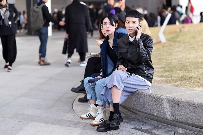 streetsnaps-seoul-fashion-week-2015-spring-summer-part-1-11