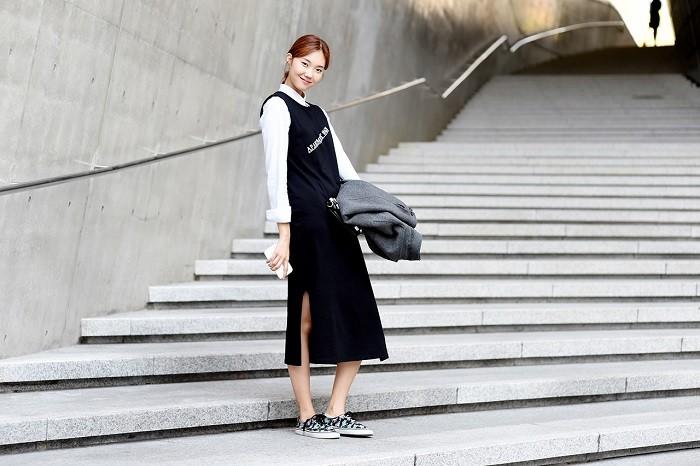 streetsnaps-seoul-fashion-week-2015-spring-summer-part-1-22