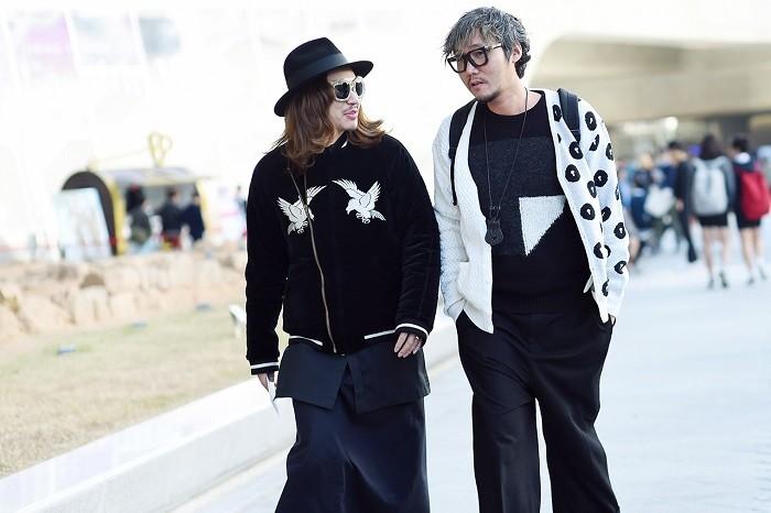 streetsnaps-seoul-fashion-week-2015-spring-summer-part-1-03