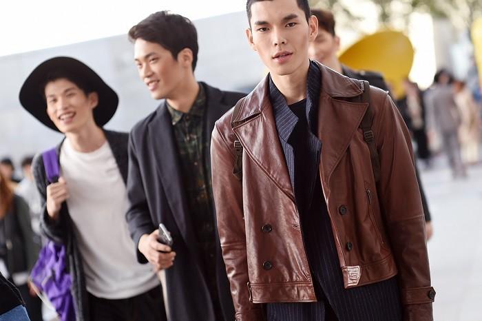 streetsnaps-seoul-fashion-week-2015-spring-summer-part-1-06