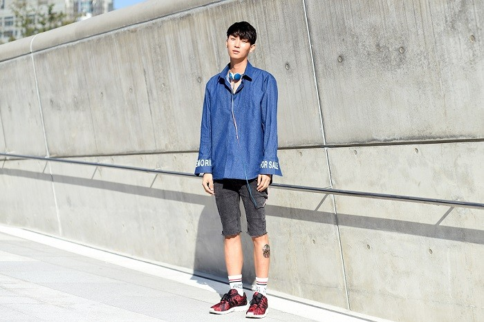 streetsnaps-seoul-fashion-week-2015-spring-summer-part-2-11