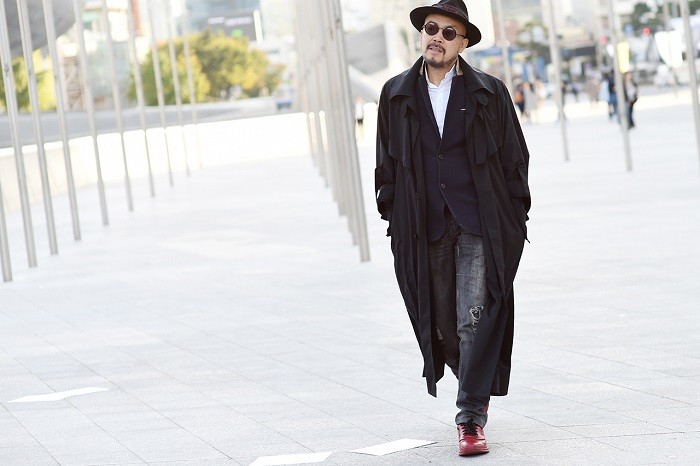 streetsnaps-seoul-fashion-week-2015-spring-summer-part-2-18