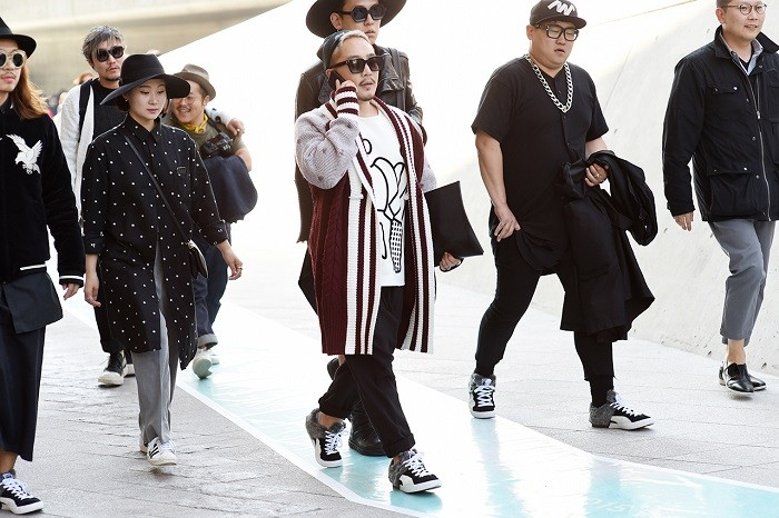 streetsnaps-seoul-fashion-week-2015-spring-summer-part-2-01