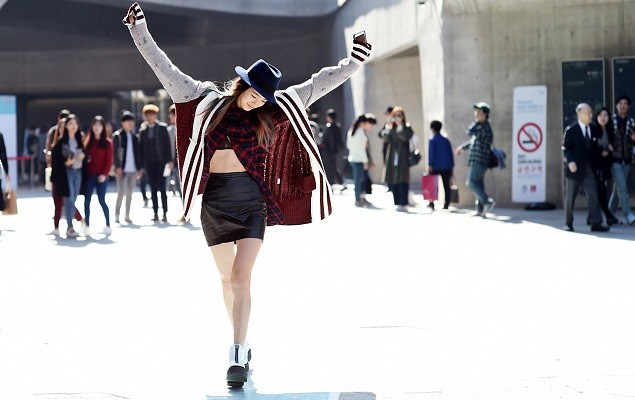 streetsnaps-seoul-fashion-week-2015-spring-summer-part-2-05