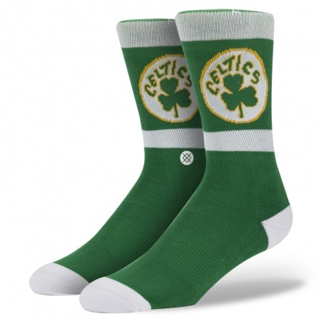 Stance-Celtics-NBA-socks_3