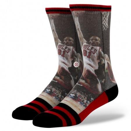 stance-dennis-rodman-legends-socks