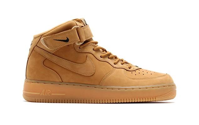 nike-sportswear-air-force-1-mid-wheat-1