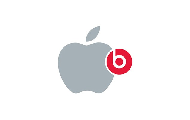 apple-to-make-modifications-to-beats-music-1