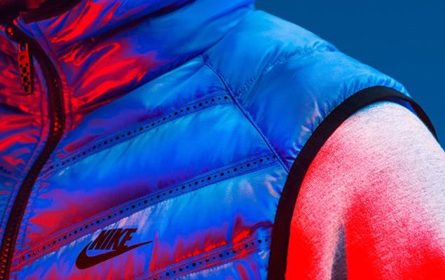 nike-2014-holiday-tech-fleece-aeroloft-collection-6