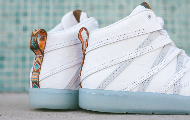 nike-kd-vii-nsw-lifestyle-qs-white-ice-blue-14