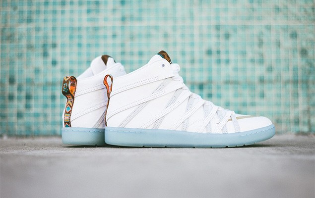 nike-kd-vii-nsw-lifestyle-qs-white-ice-blue-11