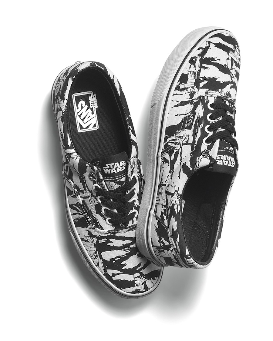 Vans_Star_Wars_Era_StormCamo