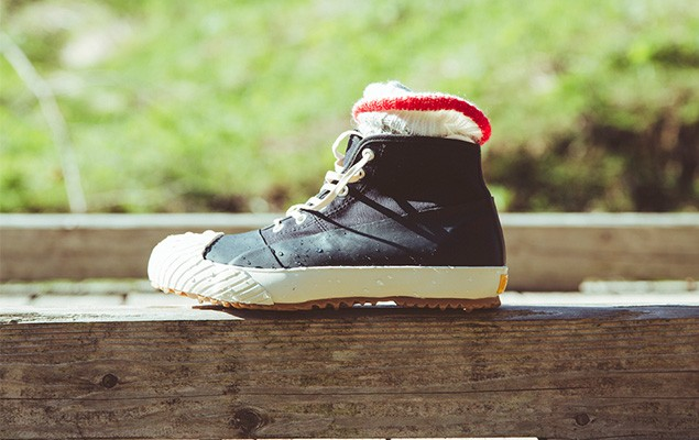 stussy-livin-general-store-x-moonstar-2014-fall-winter-rain-boots-2