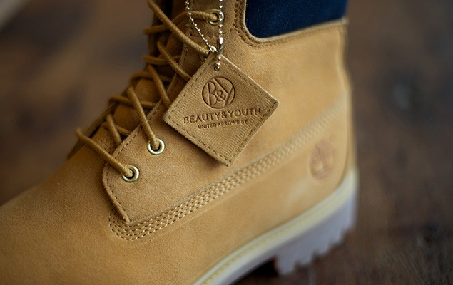 timberland-united-arrows-beauty-and-youth-premium-six-inch-boot-21