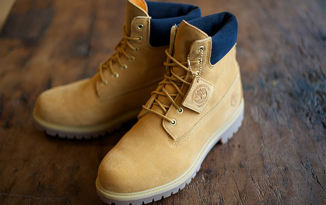 timberland-united-arrows-beauty-and-youth-premium-six-inch-boot-31
