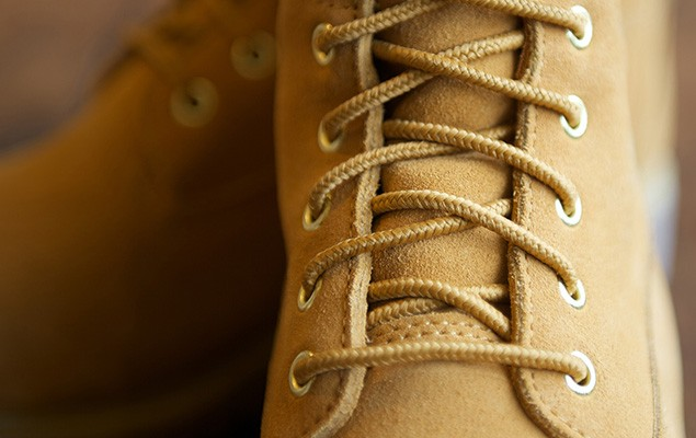 timberland-united-arrows-beauty-and-youth-premium-six-inch-boot-51