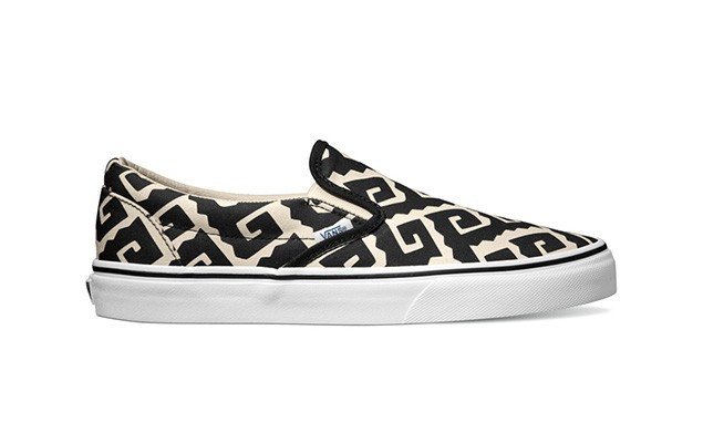 vans-classics-2014-holiday-van-doren-collection-1