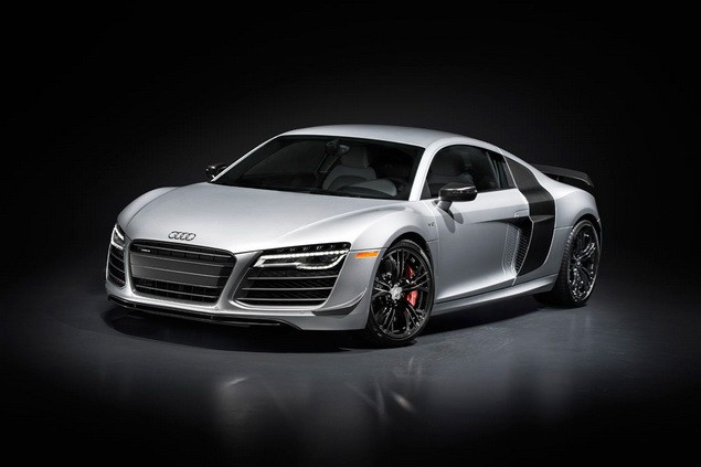 audi-r8-competition-1_resize