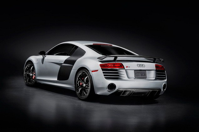 audi-r8-competition-2_resize