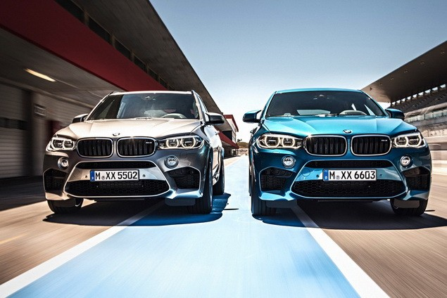 bmw-unveils-2016-x5-m-and-x6-m-01_resize