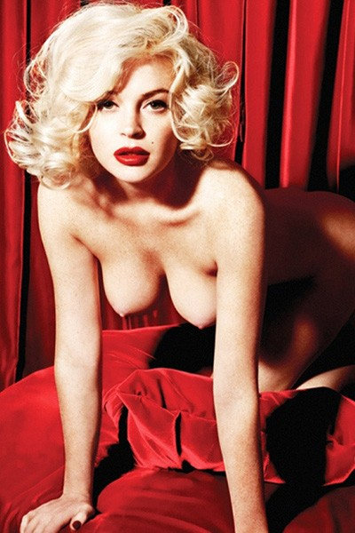 lindsey-lohan-as-marilyn-monroe-for-playboy-magazine-5