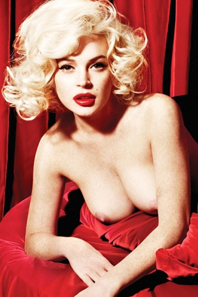lindsey-lohan-as-marilyn-monroe-for-playboy-magazine-2
