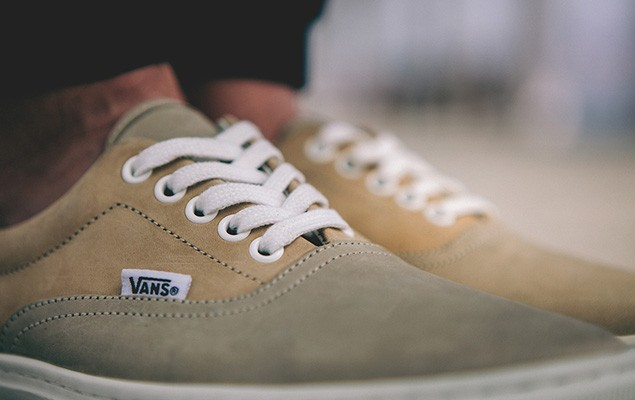 diemme-x-vans-2014-holiday-collection-6
