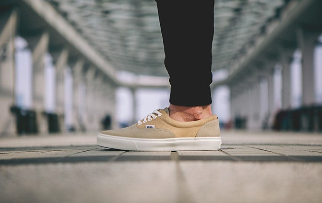 diemme-x-vans-2014-holiday-collection-4