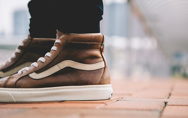 diemme-x-vans-2014-holiday-collection-3