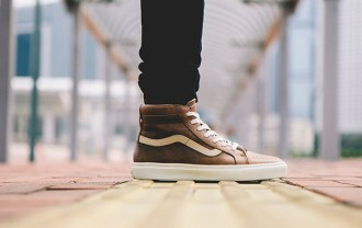 diemme-x-vans-2014-holiday-collection-1