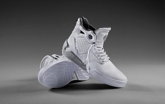 supra-footwear-hunger-games-pack-1